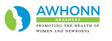 AWHONN Arkansas Section